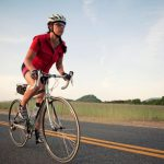 10-Ways-Biking-Makes-You-a-Better-Person-752x472